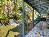 7A Palana Street Surfside, NSW 2536