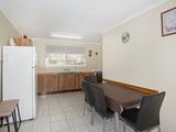 3/7 Waratah Lane Evans Head, NSW 2473