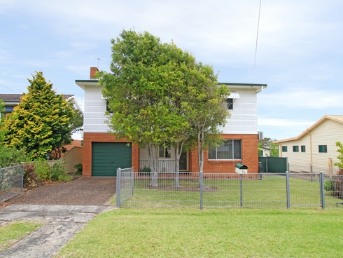 48 Glanville Road Sussex Inlet, NSW 2540