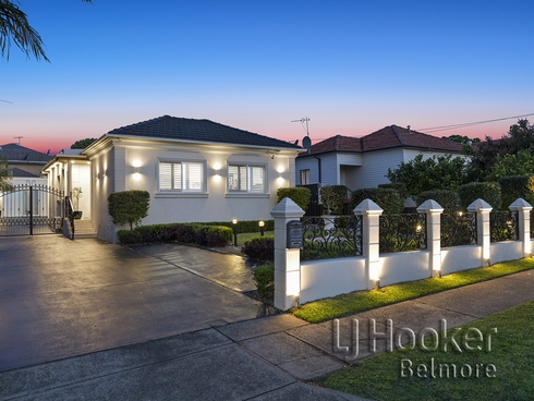 77 Noble Avenue Greenacre, NSW 2190