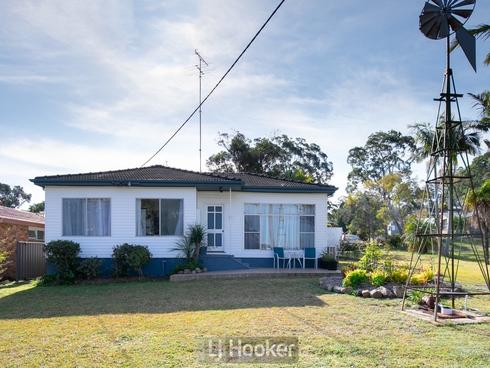 38 Ilford Avenue Buttaba, NSW 2283