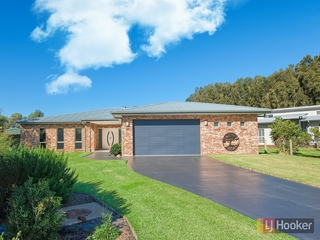 15 Echo Place One Mile , NSW, 2316