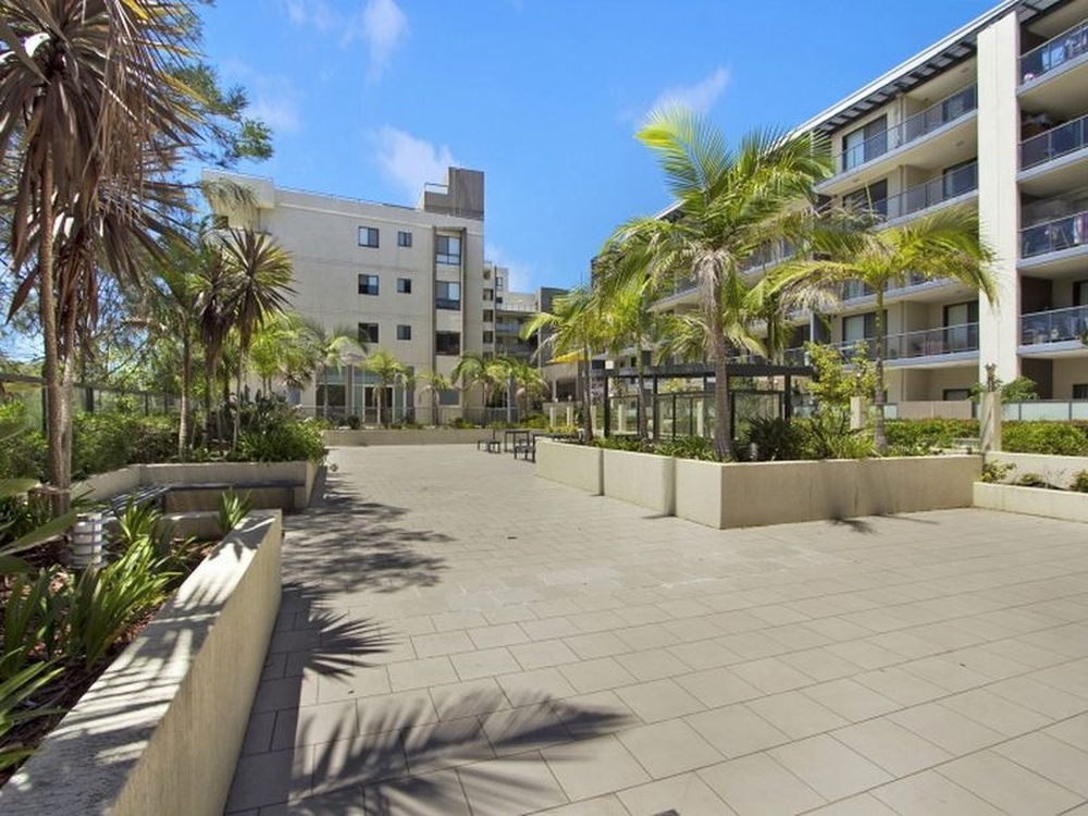 Unit 110/32-34 Mons Road Westmead, NSW 2145