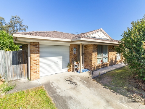 1 Gurney Street Waterford West, QLD 4133