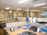 Office 20/1 Reliance Drive Tuggerah, NSW 2259