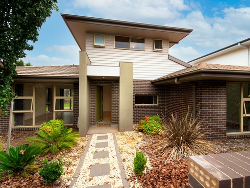 42 Abena Avenue Crace, ACT 2911