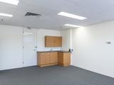 Lots 15 & 16/2 Beattie Street Balmain, NSW 2041