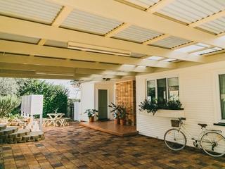 45 Ross Street Lismore Heights , NSW, 2480