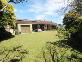 4 Bangalee Place Harrington , NSW, 2427