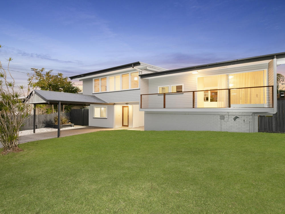 5 Stebbing Street Aspley, QLD 4034
