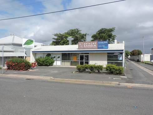 Shop 1/93 Denham Street Rockhampton City, QLD 4700