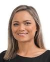 Angela Gilbert
