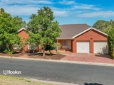 19 Atlas Court Modbury North, SA 5092