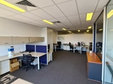 Suite 409/2-8 Brookhollow Ave Norwest, NSW 2153