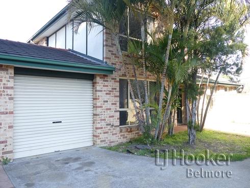 2/92 Gardenia Avenue Bankstown, NSW 2200