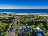 Unit 1/34-36 Kendall Street Holiday Accommodation - Byron Bay, NSW 2481
