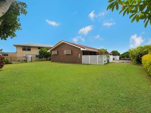 2/3 Greenhills Drive Goonellabah, NSW 2480