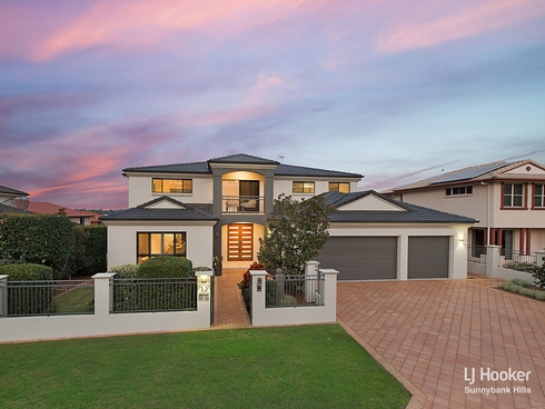 10 Westpark Place Kuraby, QLD 4112