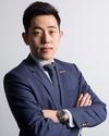 Vincent Yao