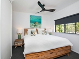 11 Port Villas/59 Davidson Street Port Douglas, QLD 4877