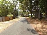7 Kevin Street Macleay Island, QLD 4184