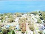 69 Ethel Street Sanctuary Point, NSW 2540