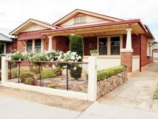 8 Yabtree Street Wagga Wagga , NSW, 2650