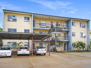 6/5 Hart Court Coconut Grove , NT, 0810