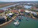 3 Wildfire Court Newport, QLD 4020