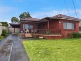52 McCrossin Avenue Birrong, NSW 2143