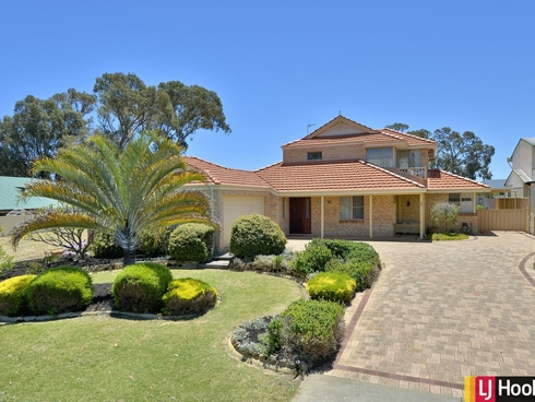 38 Vanessa Road Falcon, WA 6210