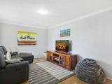 30 Scenic Circle Budgewoi, NSW 2262