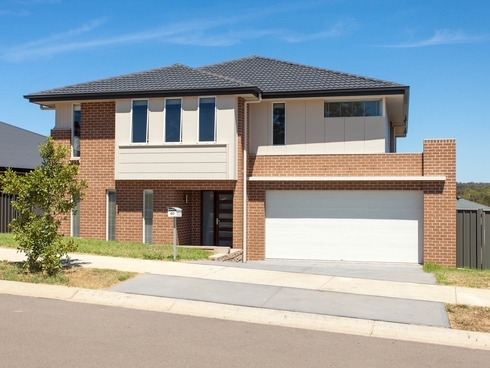 40 Tournament Road Rutherford, NSW 2320