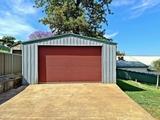 179 Bridge Street Muswellbrook, NSW 2333