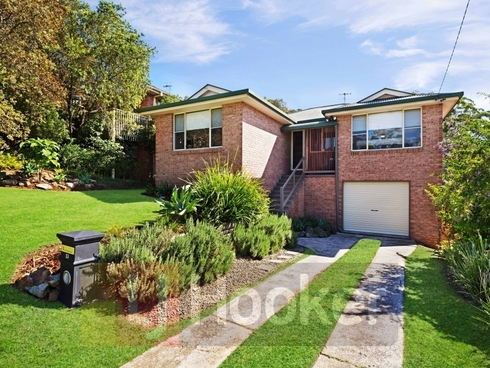 13 Digby Road Springfield, NSW 2250