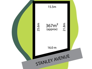 37- Lot 1018 Stanley Avenue Curlewis , VIC, 3222