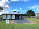13 Banksia St Russell Island, QLD 4184