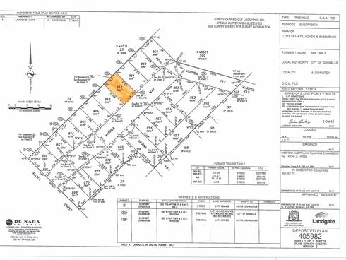 103 Warrida Way Maddington, WA 6109