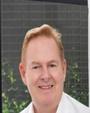Chris Calvert
