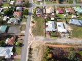 1 Melaleuca Court Manjimup, WA 6258