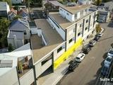 Suite 2, 39 Phillip Street Newtown, NSW 2042