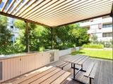 59N/5-11 Pyrmont Bridge Road Camperdown, NSW 2050