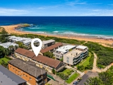 4/58 Golf Avenue Mona Vale, NSW 2103