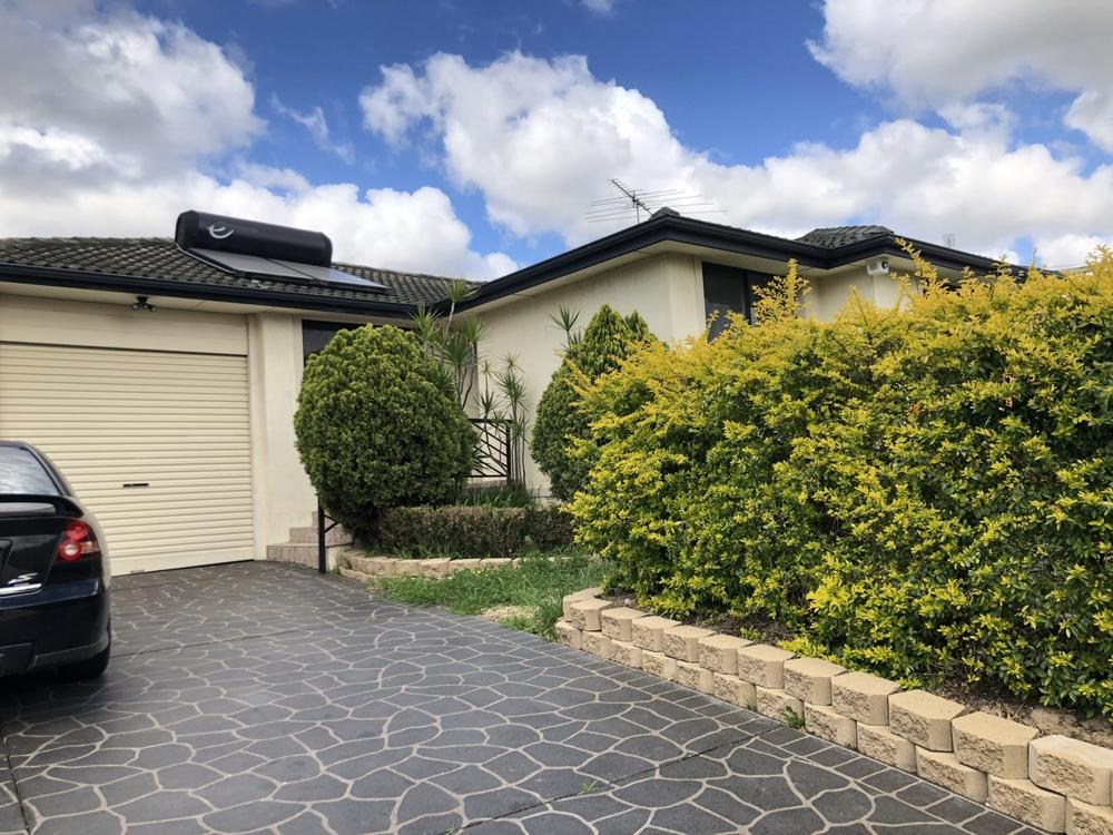 836 Merrylands Road Greystanes, NSW 2145