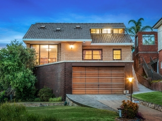 4 Highview Avenue Manly Vale, NSW 2093
