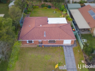2 Lanreath Court Alexandra Hills , QLD, 4161
