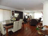 1 Norman Court Roma, QLD 4455