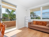 13/13 Westminister Avenue Dee Why, NSW 2099