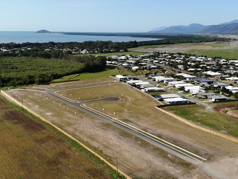 Lot 252 Ocean Breeze Estate Cooya Beach, QLD 4873