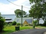 34 Oomool Street Macleay Island, QLD 4184